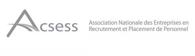 Acsess - Association Nationale des Entreprises en Recrutement et Placement de Personnel