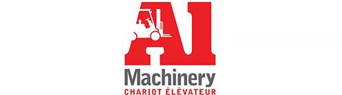 icone machinry